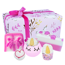 unicorn-sparkle-gift-pack.png