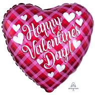 Valentines Foil.png