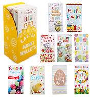 Easter Money Wallets.jpg