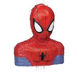 SPIDER-MAN PINATA.jpg