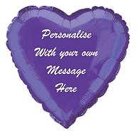 Personalised Purple Heart.PNG