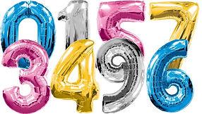 coloured-foil-number-balloons.jpg