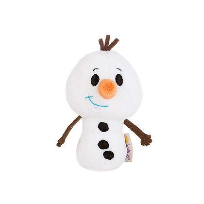 Itty Bittys Olaf