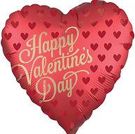 Valentines Day 4049901-satin-luxe.jpg