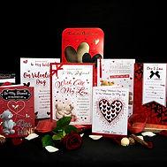 Valentines-day-cards.jpg
