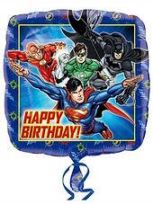 Justice League 32381.jpg