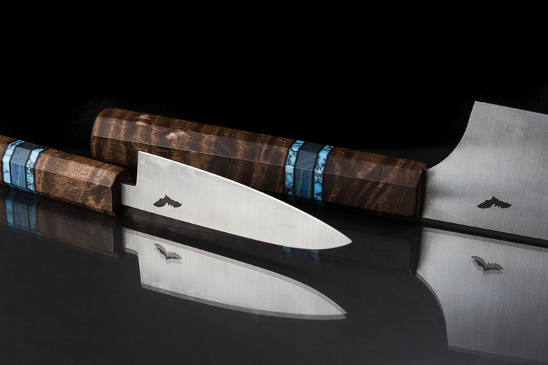 Grimm Knives