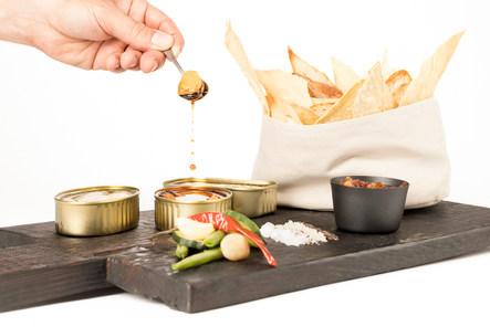 Lure Restaurant