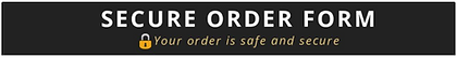 Secure order form.PNG