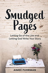 Smudged Pages ebook cover Final.jpg