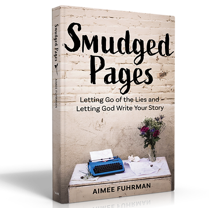 Smudged%20Pages%20promo%20shot%20(AAE)_e