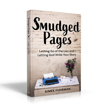 Smudged Pages promo shot (AAE).png