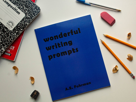 Tackling Formal Writing Instruction