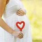preeklampsija, mikroalbuminurija, po porodu