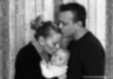po porodu, ljubezen, družina, mamice