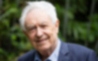 Michel Odent in Slovenia, Odent, midwifery
