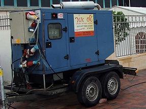 גנרטור-מושתק-90-KVA.jpg