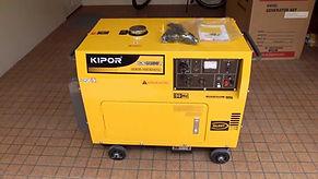 גנרטור 6500W מושתק דיזל.jpg