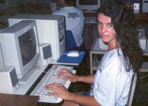 Informática (1996)