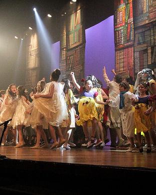 19-12-19_Ballet-75.jpg
