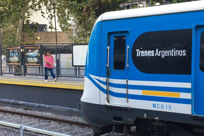 Argentina 2020 Beatriz Cunha