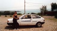 Jornal O Fluminense (2005)