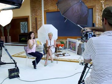 Assitente de fotografia (2008)