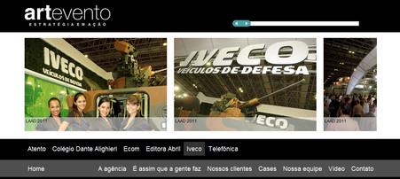 Beatriz Cunha Foto Video.