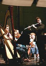 fluteharp2_sm.jpg