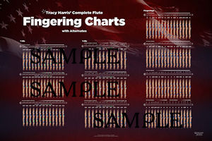 fingercharts_tracyHarris2.jpg