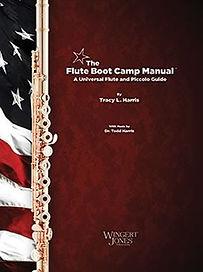 FluteBootCampManual.jpg