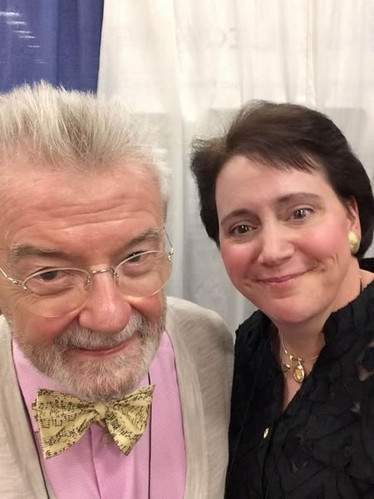 Tracy_with_SirJamesGalway.jpg
