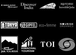 Brands 2.png