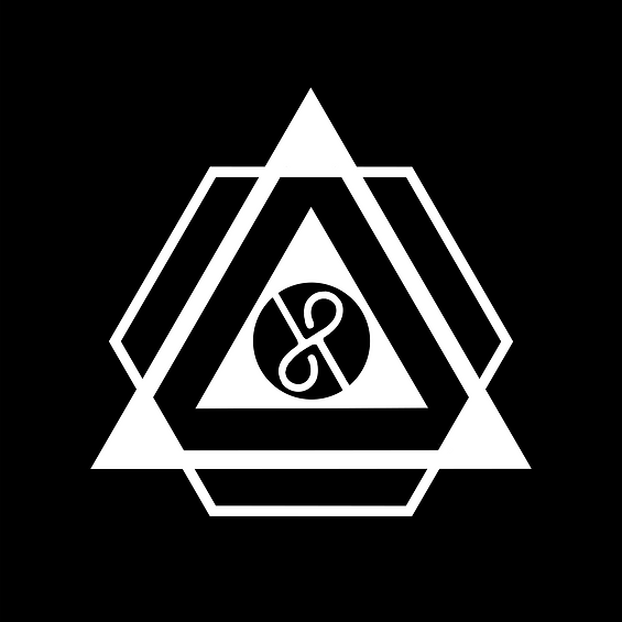 Flowmo Logo White Fill on Black.png