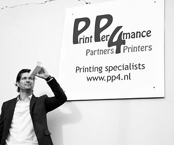 Print Per4mance Flexo Gravure Packaging Printing consultancy inkjet flexodruk flexographic rotogravure karel van pinxten color management food safety food contact