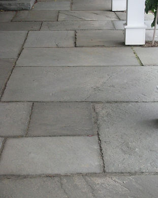 patio.floor.jb.jpg