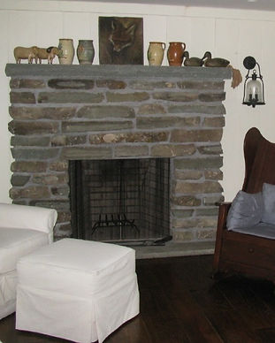 fireplace_edited.jpg
