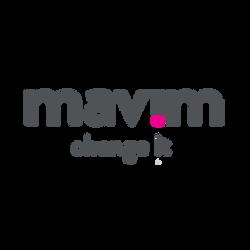 Mavim