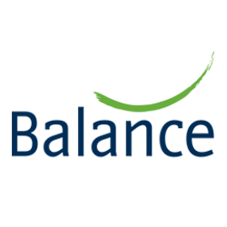 Balance Caribbean