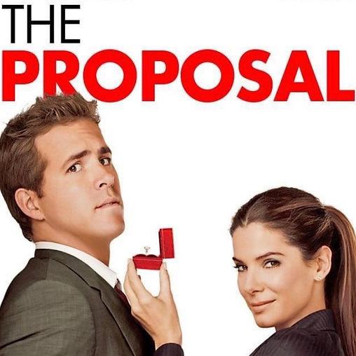 The Proposal_edited_edited.jpg