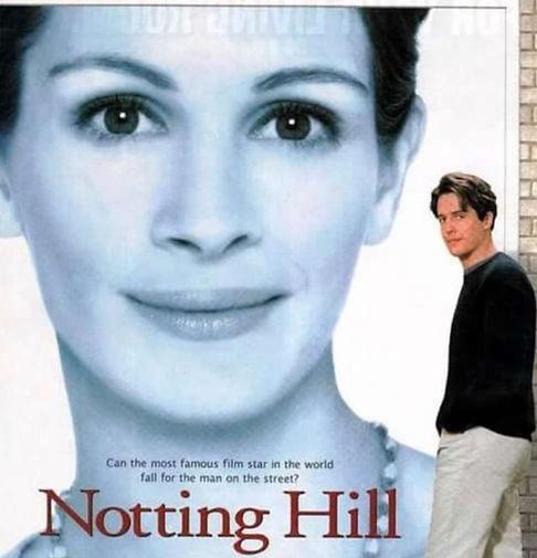 Notting Hill_edited.jpg