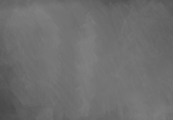 chalkboard_background-500x348.png