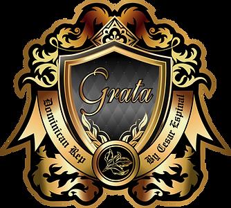 grata logo.png