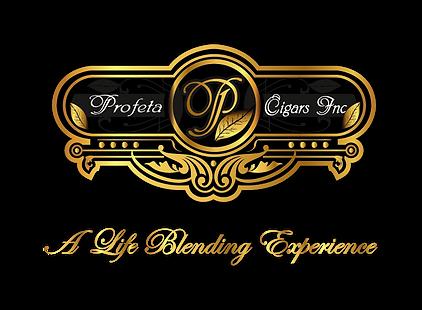 Profeta Cigars Inc. A Life Blending Experience