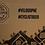 Thumbnail: 33cl  Velosophe Classique capsule - Carton de 20