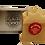 Thumbnail: Savon - Shampooing à la bière Velosophe - avec sa boite métal