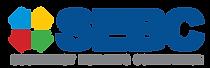 sebc_logo.png