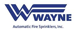 Wayne Fire Sprinklers.png