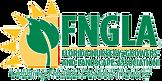 FNGLA Trans.png