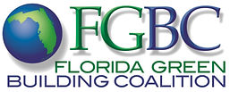 FGBC Transparent.jpg